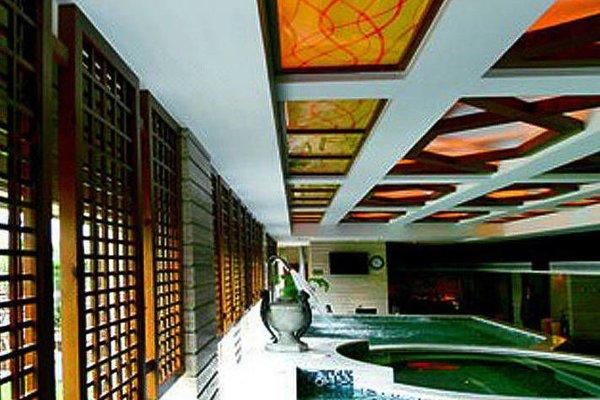 Dongguan Well Garden Hotel - фото 19