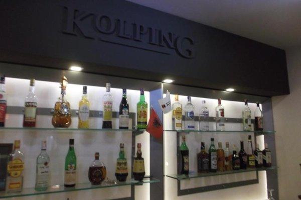 Hotel Kolping - фото 16