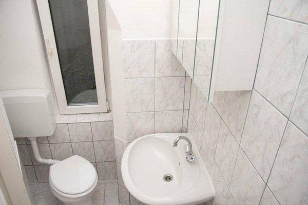 Raisa Apartments Lerchenfelder Gurtel 30 - фото 11