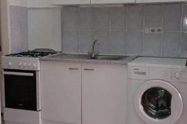 Raisa Apartments Lerchenfelder Gurtel 30 - фото 16