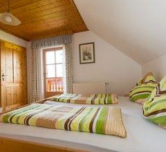 Huttstadterhof Familie Potsch