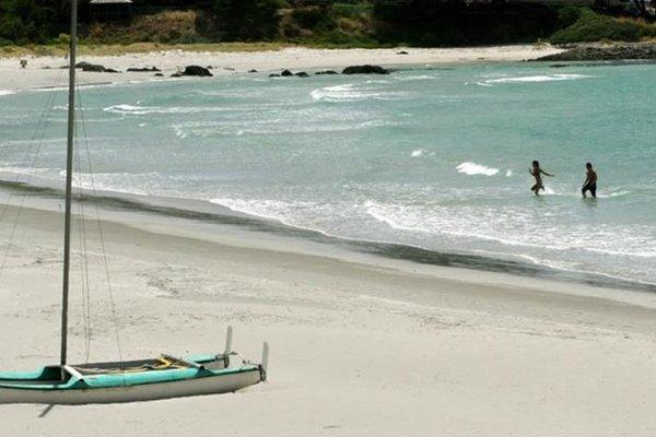 Kangaroo Island Backpackers - фото 21