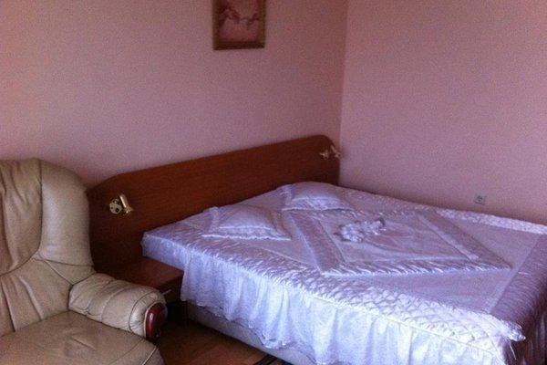 Yubim Motel - фото 10