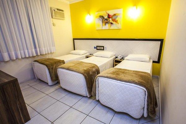 Centromar Hotel - 50