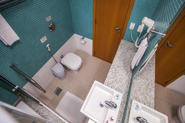 Centromar Hotel - 7