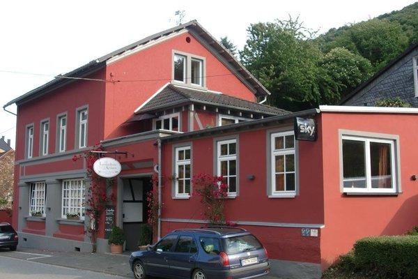 Landgasthaus Rosenhof - 22