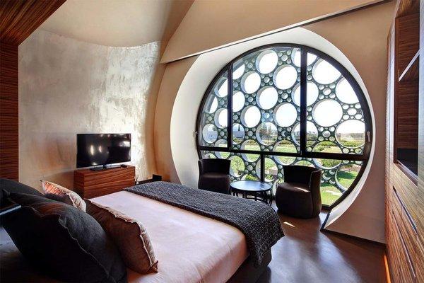 Cava & Hotel Mastinell - фото 50