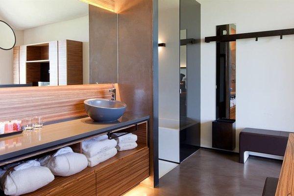 Cava & Hotel Mastinell - фото 6