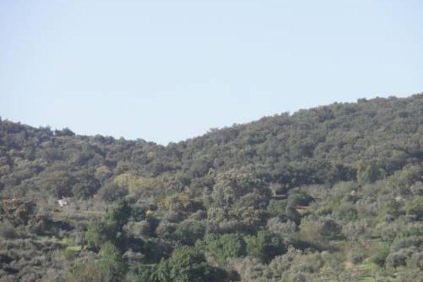 Sierras y Valles - фото 17