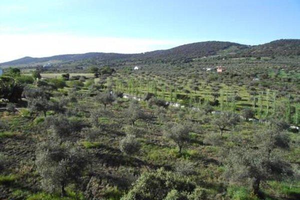 Sierras y Valles - фото 18