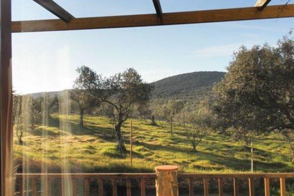 Sierras y Valles - фото 19