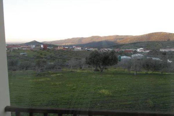 Sierras y Valles - фото 21
