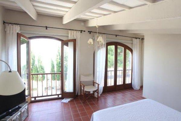 Hotel Albranca - 14