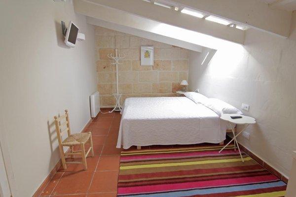 Hotel Albranca - 4