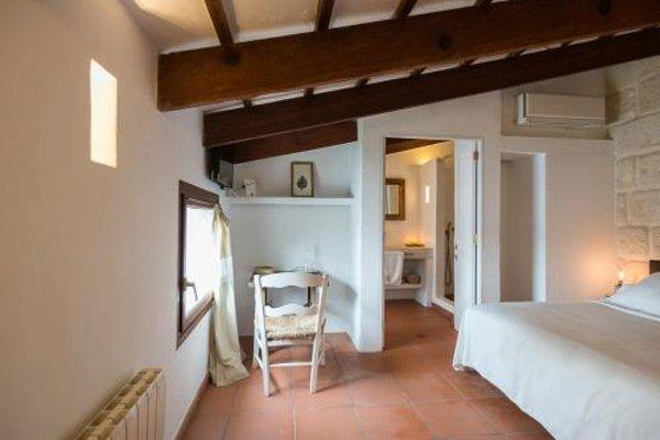 Hotel Albranca - 6