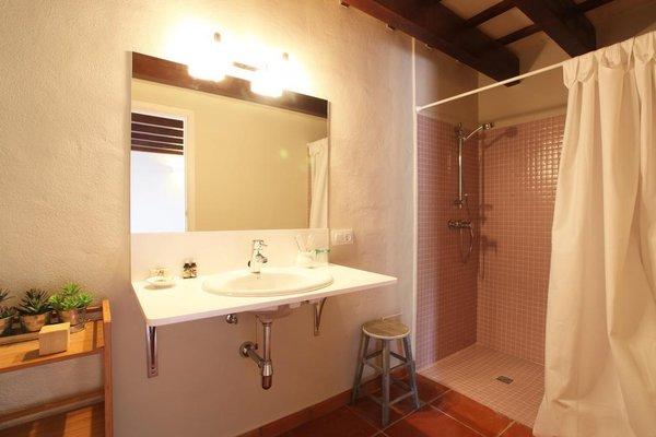 Hotel Albranca - 9