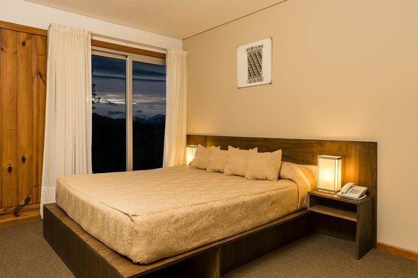 Bahia Montana Resort - 50