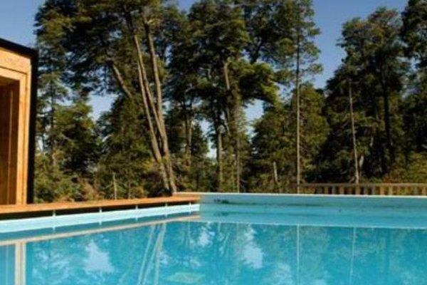 Bahia Montana Resort - 19