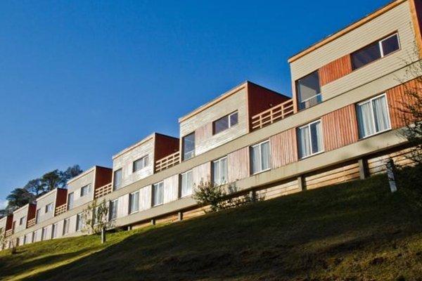 Bahia Montana Resort - 22