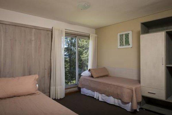 Bahia Montana Resort - 3
