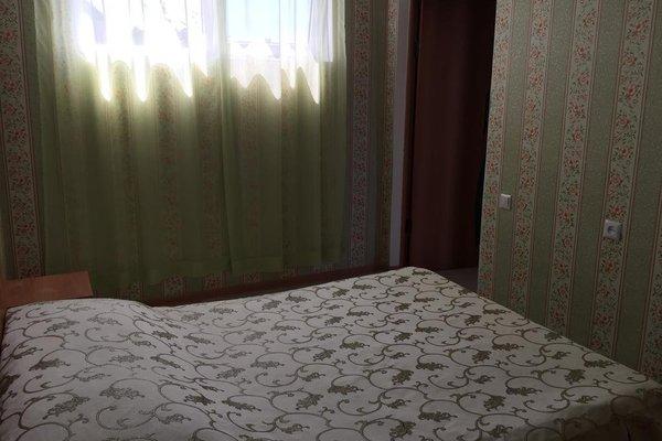 Гостевой дом Домик у моря - фото 5
