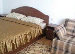 Фото 1 отеля У Чижыка - Севастополь, Крым