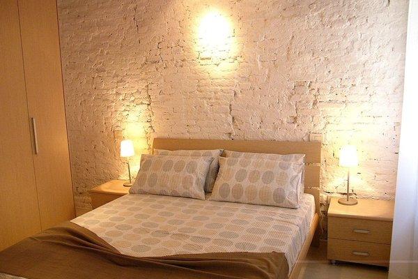 Venetian Apartments - фото 10