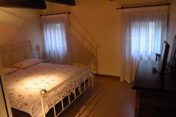 Venetian Apartments - фото 4