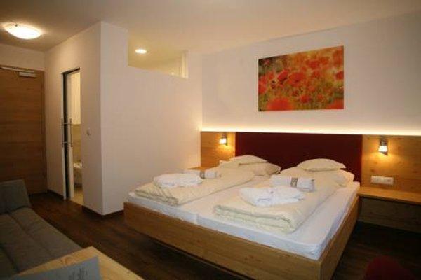 Hotel Ortler - фото 4