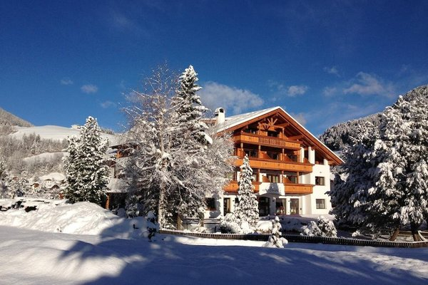 Hotel Arnaria - фото 23