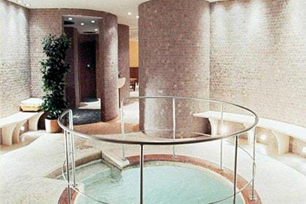 Grand Hotel delle Terme Re Ferdinando - 6