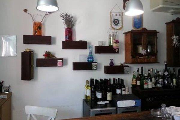 Borgo Fontanile - фото 15