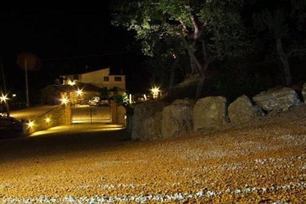 Borgo Fontanile - фото 22
