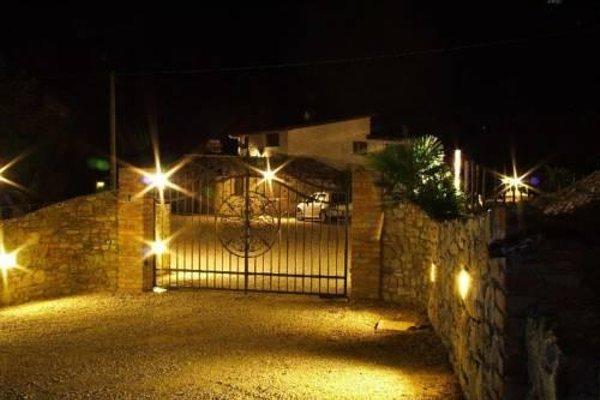 Borgo Fontanile - фото 23