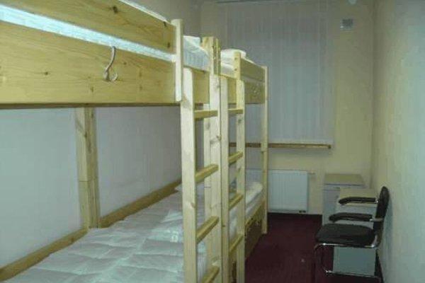 Hostel Memel - фото 3
