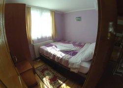 Apartments Zorić фото 3