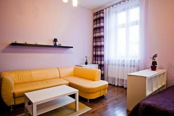 Apartamenty Przemysl - фото 10