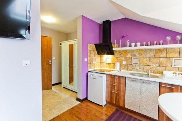 Apartamenty Przemysl - фото 15