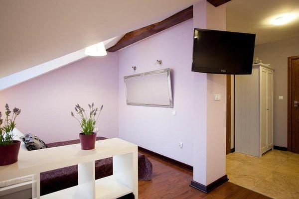 Apartamenty Przemysl - фото 17