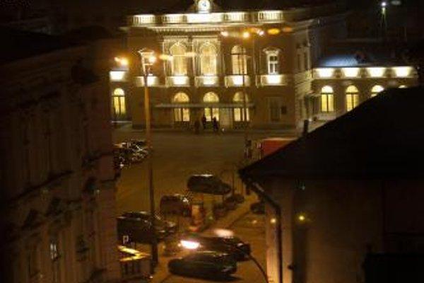 Apartamenty Przemysl - фото 22