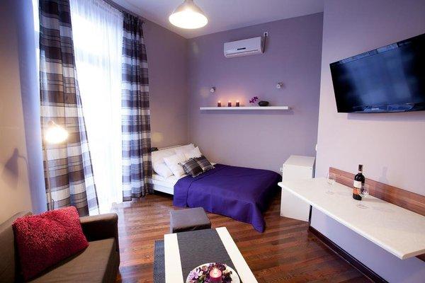 Apartamenty Przemysl - фото 3