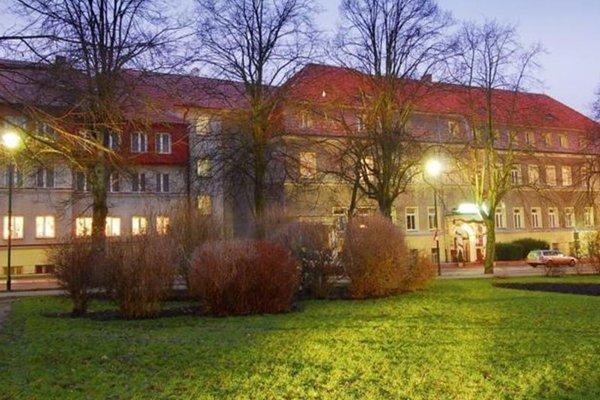 Centrum Kolobrzeg - фото 14