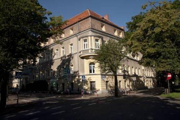 Centrum Kolobrzeg - фото 15