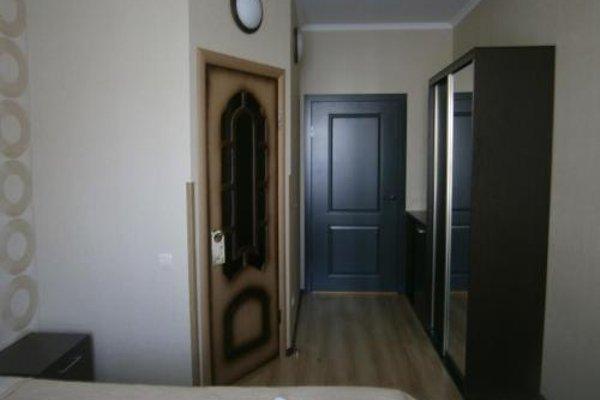 Гостевой дом Орион - фото 16