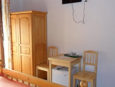 Guesthouse Rooms Jerman
