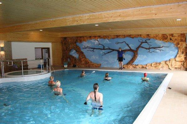 Hotel Buczynski****Medical&SPA - фото 18