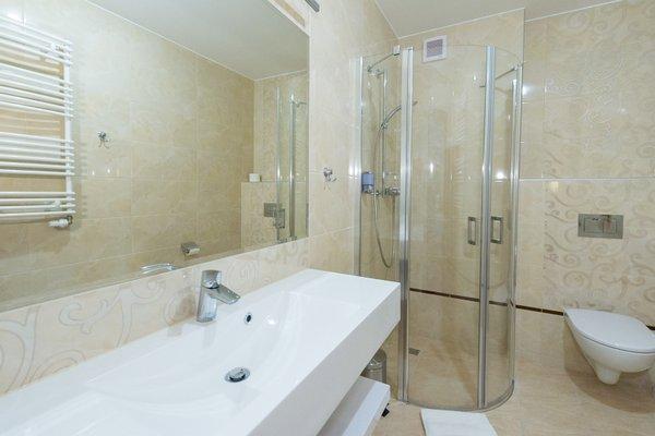 Hotel Buczynski****Medical&SPA - фото 8