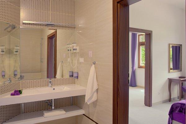 Hotel Buczynski****Medical&SPA - фото 9