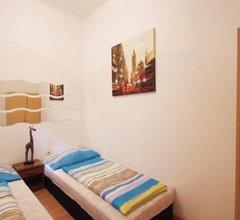 Raisa Apartments Funkhgasse