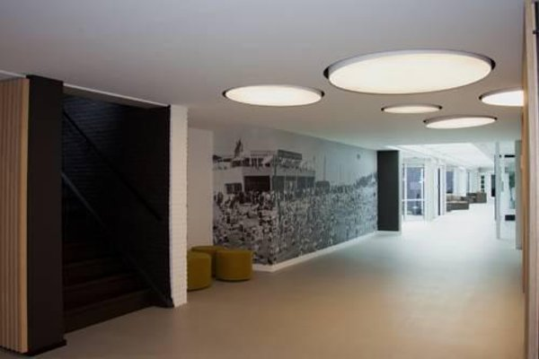 Elewijt Center - фото 19